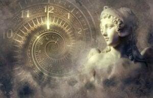 Aporie en de wijsheid van tegenstrijdigheid