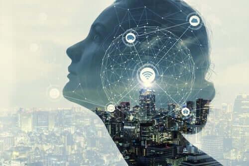 De toekomst is hier: kwantumberekening