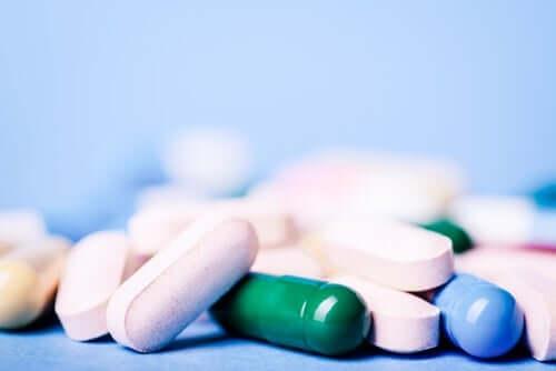 Hoe werken opioïde analgetica precies?