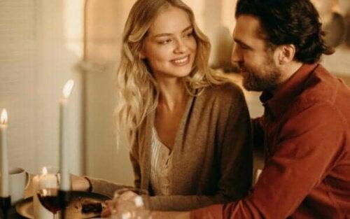 Probeer deze 5 tips voordat je een nieuwe relatie begint