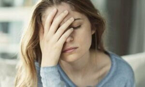 Bestaat emotionele diabetes echt?