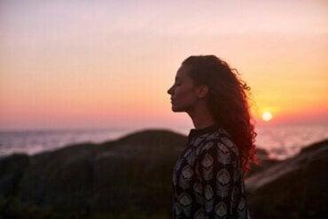 Logotherapie: een zinvol leven leiden