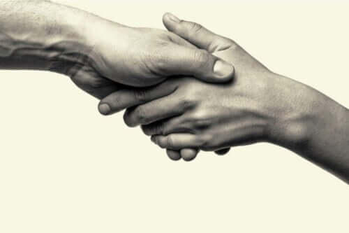 Wat zijn je motivaties om anderen te helpen