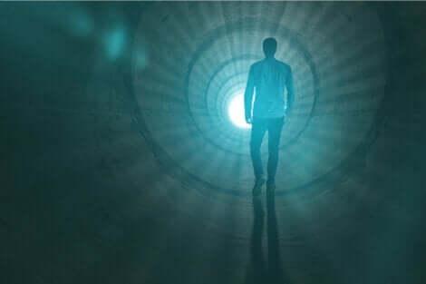 Is bewustzijn een product van de hersenen