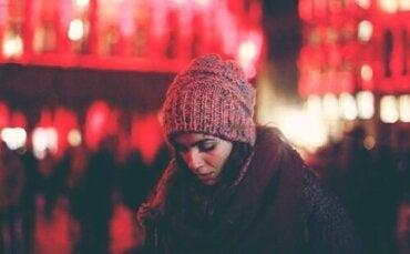 """""""Vergeef me"""": magische woorden die relaties veranderen"""