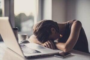 Hoe ga je om met stressvolle situaties?