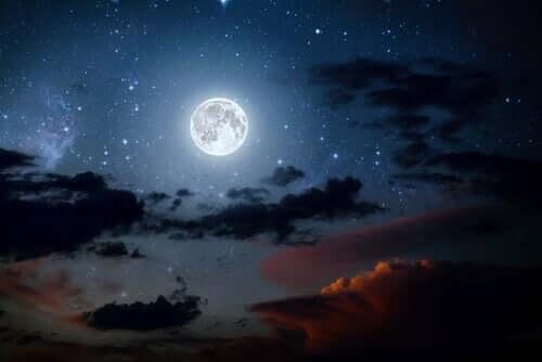 Donald Redelmeier en de invloed van de maan