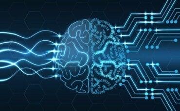 Kunstmatige intelligentie en psychologie