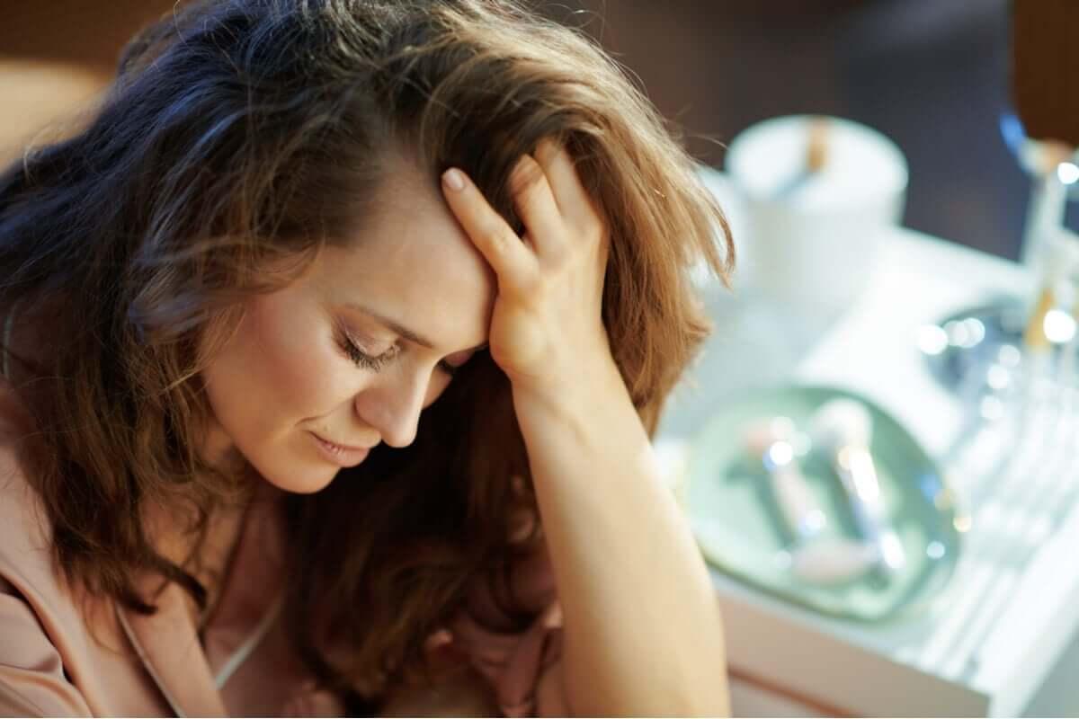 De relatie tussen zelfmisbruik en zelfrespect