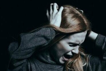 Waarom verlies je de controle als je boos wordt?