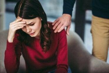 Condoleances: wat is de beste manier om te condoleren?
