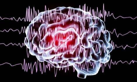 Wat is het effect van een verstoorde slaap op je hersenen