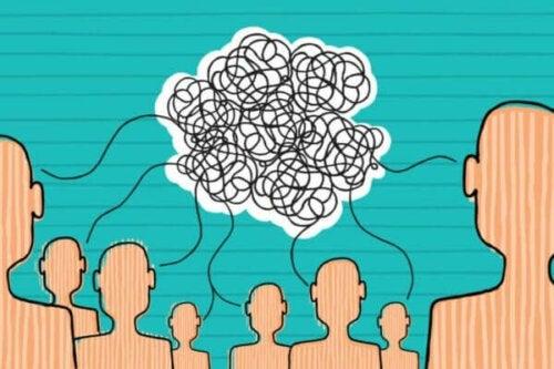 Het verschil tussen meningen en kennis