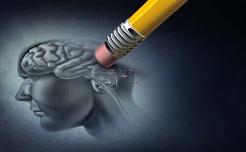 LATE-dementie - een nieuw ontdekt type