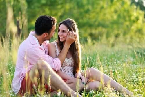 De keuze van een levenspartner - verlangen vs. behoefte