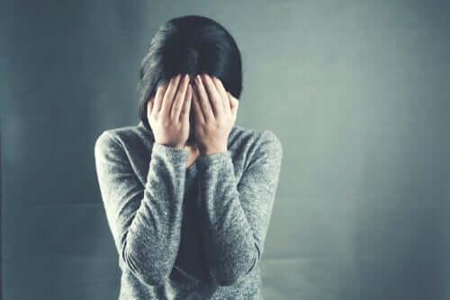 Psychofysiologische stoornissen en stress