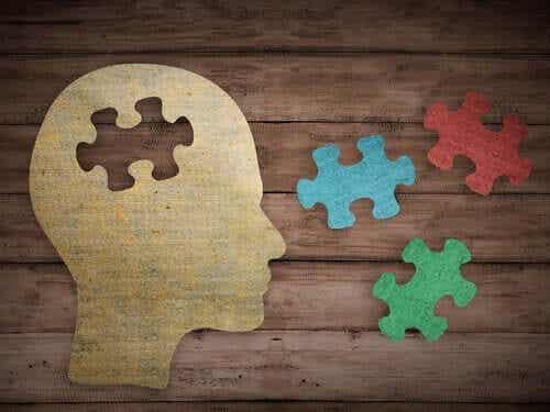 Cognitieve therapieën en hun classificatie