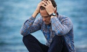 Leer over het schuldgebied van de hersenen