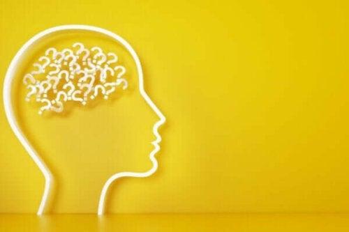 De oorsprong van de psychologie