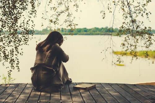 Vijf manieren om tijd te managen na een echtscheiding