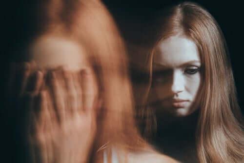 Hallucinaties - kenmerken en typen