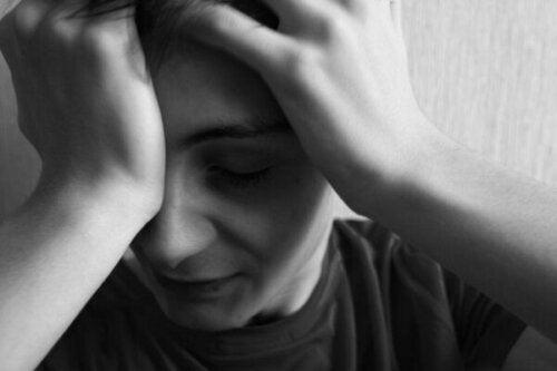 De verschillende kenmerken van het psychoserisicosyndroom