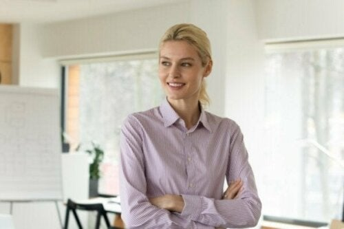 Stil leiderschap gaat over inspirerend management