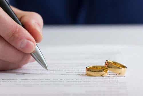 Welke soorten huwelijksstelsels zijn er?