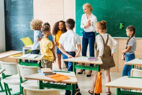 We kunnen het onderwijs transformeren