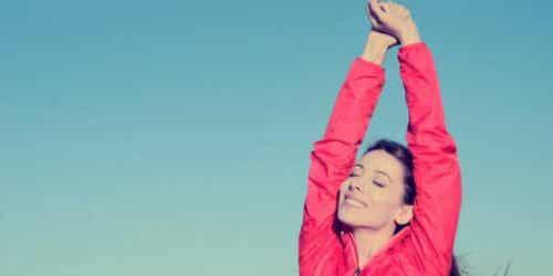 Wat is de subjectieve geluksschaal?