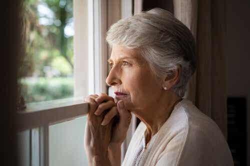 De mini-mental state examination om dementie te detecteren