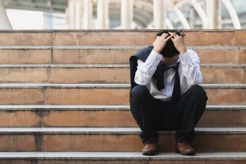Gezondheid en werkloosheid - een relatie