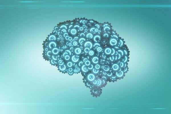 De kenmerken en voordelen van convergent denken