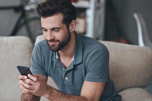 Waarom zijn dating apps interessant voor de psychologie