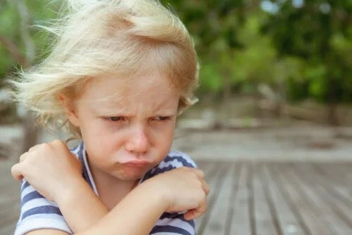 Hoe kun je het beste omgaan met een ongehoorzaam kind?