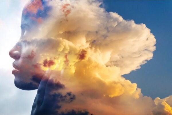 Cognitieve fusie: wanneer gedachten werkelijkheid worden