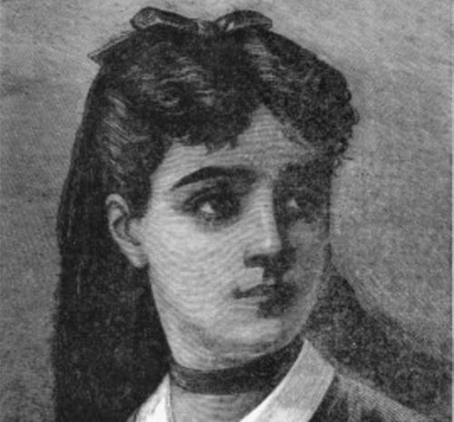 Sophie Germain, een biografie van een wonderkind