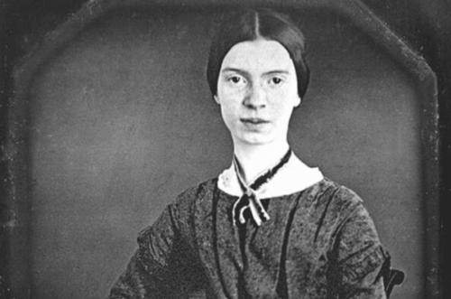 Biografie van Emily Dickinson: een enigmatische vrouw