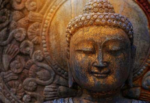 De tien spirituele domeinen van het zenboeddhisme