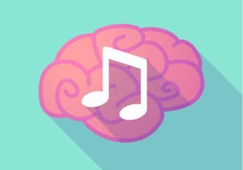 Subliminale boodschappen in muziek