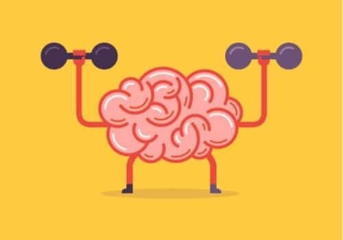 Neurobics - een training voor de hersenen