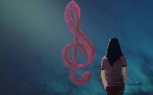 Subliminale boodschappen in muziek: mythe of realiteit?