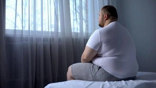 De invloed van epigenetica op obesitas