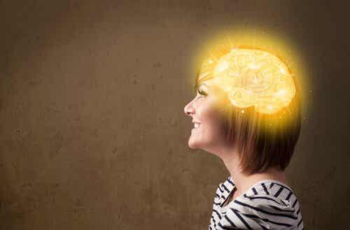Neuronale synchronisatie