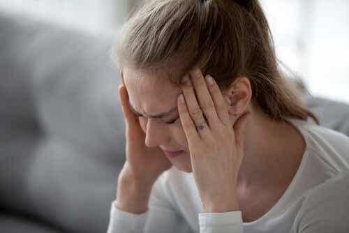 Strategieën voor het omgaan met fysieke pijn