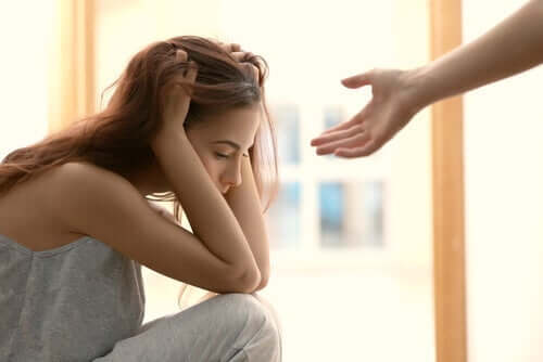 Chronische zelfopoffering: leer jezelf te waarderen