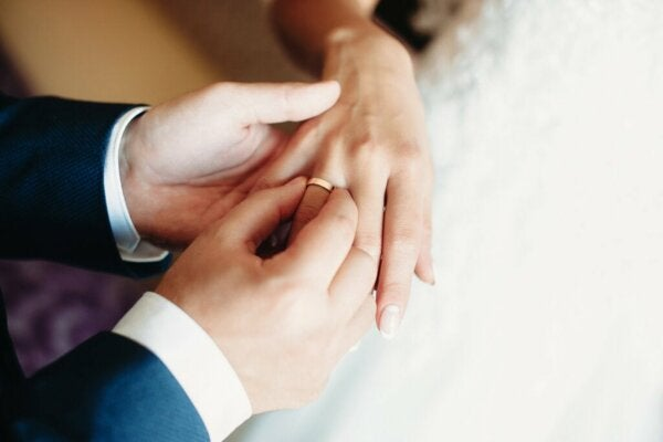 Wat zijn precies de juridische gevolgen van bigamie?