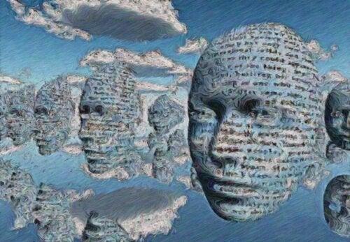 Dadaïsme, de kunst van het absurde