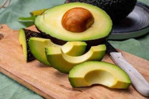 Drie voedingsmiddelen om het testosterongehalte te verhogen