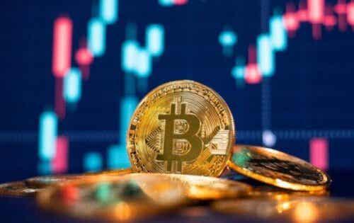 Cryptocurrencies en de soorten mensen die ze gebruiken